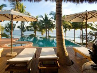 Estate Mariposa - Punta del Burro vacation rentals