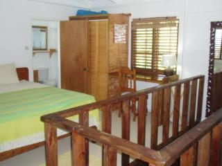 Nice Villa with Deck and Internet Access - Choiseul vacation rentals
