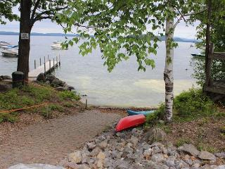 Gunstock Acres with Beach Access (MUL37Bf) - Gilford vacation rentals