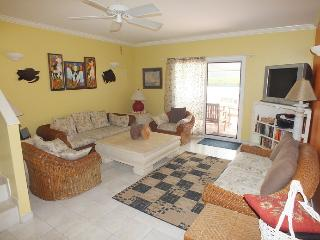 Villa 425C, North Finger, Jolly Harbour, Antigua - Jolly Harbour vacation rentals