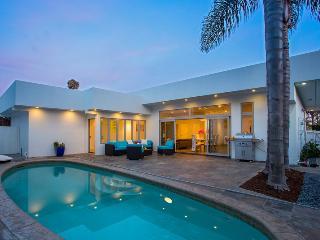 Bright 3 bedroom House in Santa Barbara - Santa Barbara vacation rentals