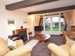 Romantic 1 bedroom Keswick Cottage with Internet Access - Keswick vacation rentals