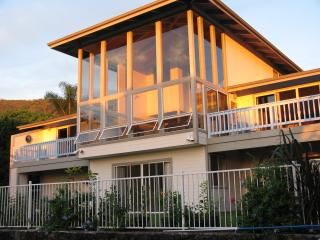 First Floor Pool Side Self Contained Unit - Captain Cook vacation rentals