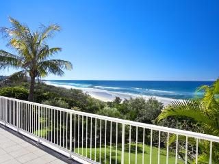The Tingira Beach House - simply perfect - Sunrise Beach vacation rentals