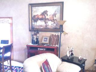 Dont miss out on this beautiful cabin - Ruidoso vacation rentals