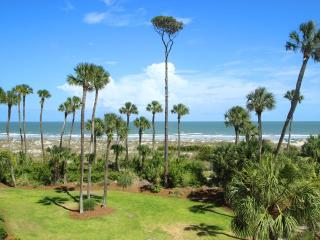 Windsor Court IV, 4209 - Hilton Head vacation rentals