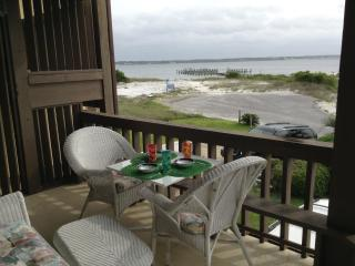 Anchors Aweigh - Navarre vacation rentals