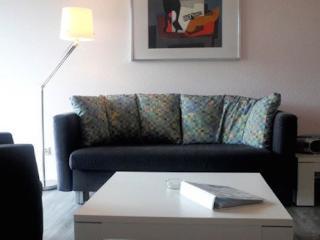 LLAG Luxury Vacation Apartments in Schleiden - renovated, modern, bright (# 3830) - Schleiden-Gemünd vacation rentals