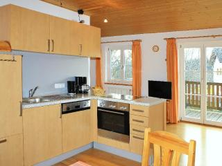 LLAG Luxury Vacation Apartment in Boebing - 68587 sqft, idyllic, relaxing, comfortable (# 4649) - Peißenberg vacation rentals