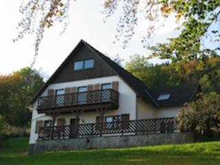Vacation Bungalow in Medebach - 753 sqft, comfortable, friendly, quiet (# 5218) - Medebach vacation rentals