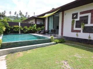 BAVARIA Villa  avec piscine privee, 4 personnes - Koh Samui vacation rentals