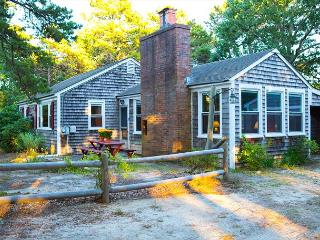Private Beach Access - 206 - Eastham vacation rentals