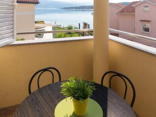 Nice 2 bedroom House in Cizici - Cizici vacation rentals