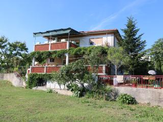 Beautiful 1 bedroom House in Klimno - Klimno vacation rentals