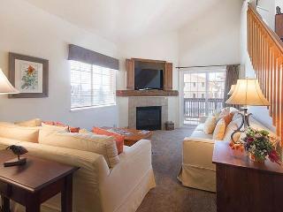 Quail Run - Q0405 - Steamboat Springs vacation rentals