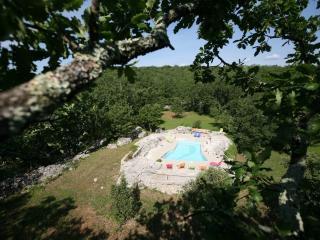 Domaine Provençal : Gites les Princes - Vogue vacation rentals