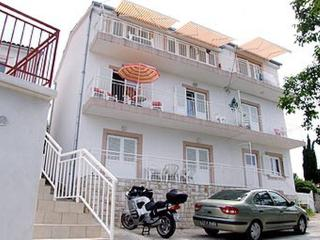 Cozy 2 bedroom Apartment in Dramalj - Dramalj vacation rentals