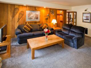 Horizons 4 #175 - Mammoth Lakes vacation rentals
