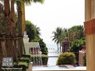 Condos for rent in Hua Hin: C6151 - Hua Hin vacation rentals