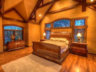 Wonderful 4 bedroom Vacation Rental in Boone - Boone vacation rentals