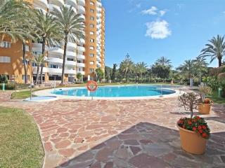 Coronado Apartment in Marbesa - Marbella vacation rentals