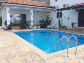 Exclusive romantic B&B with private use of pool - Koycegiz vacation rentals