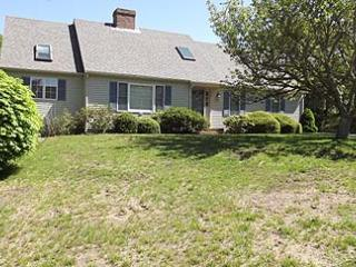 South Chatham Cape Cod Vacation Rental (10002) - South Chatham vacation rentals