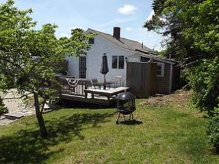 Chatham Cape Cod Vacation Rental (6625) - Chatham vacation rentals