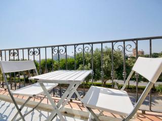 088 St Julians Hill 2 bedroom apartment with views - Saint Julian's vacation rentals
