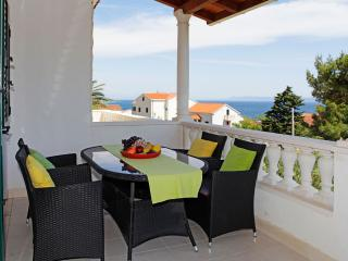 AdriaBol apartment Mariana - Bol vacation rentals