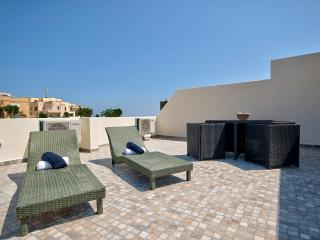 090 St Julians Hill Duplex 3 bedroomPenthouse - Saint Julian's vacation rentals