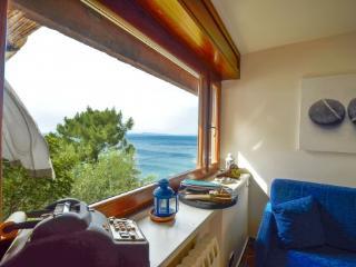 VILLA PERLA - SORRENTO PENINSULA - Massa Lubrense - Agerola vacation rentals