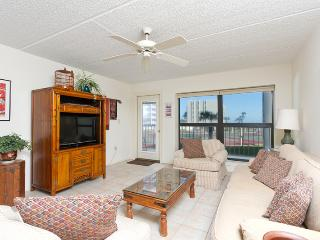 Saida IV #204 - South Padre Island vacation rentals