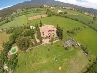 Country House Girona - Besalu vacation rentals