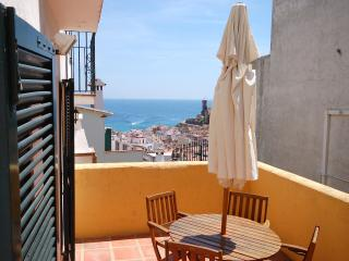 Nice House With Sea Views Tossa - Tossa de Mar vacation rentals