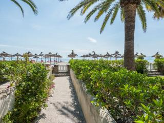 LILIA - Property for 7 people in PORT D'ALCUDIA - Puerto de Alcudia vacation rentals