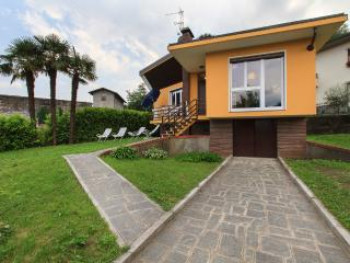 Villetta Baveno Tranquilla - Baveno vacation rentals