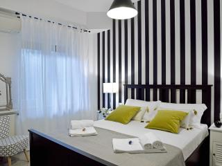 Guesthouse Giotto 24 - Rome vacation rentals