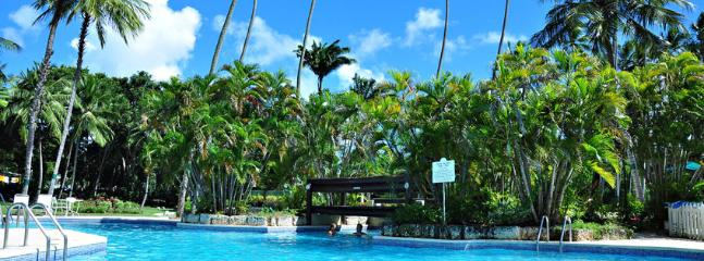 SPECIAL OFFER: Barbados Villa 306 Surrounded By Lavish Landscaped Gardens And Inviting Cool Swimming Pools. - Saint Peter vacation rentals