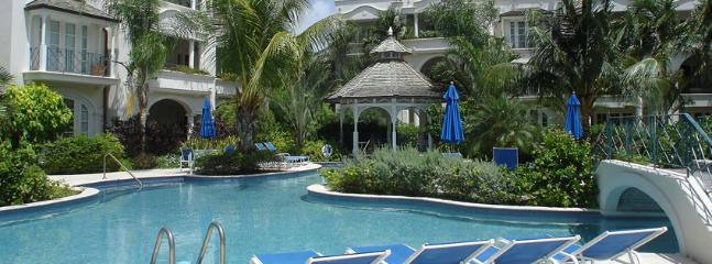 Schooner Bay 205 3 Bedroom SPECIAL OFFER - Saint Peter vacation rentals