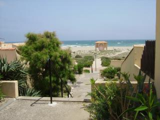 Adorable Port Leucate House rental with Internet Access - Port Leucate vacation rentals