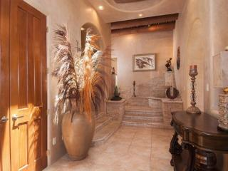 Wonderful House with Television and DVD Player - Santa Fe vacation rentals