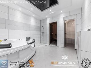 2 bedroom Apartment with Internet Access in Tallinn - Tallinn vacation rentals