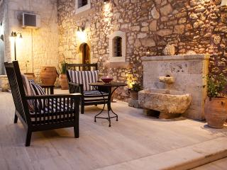 Skouloufia Rustic Holiday Home! - Skouloufia vacation rentals