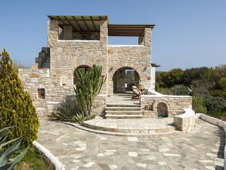 blueground Santa Maria Villa in Paros - Paros vacation rentals