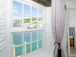 Salt Loft - Looe vacation rentals