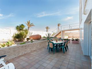 SOQUETA 1 - Property for 6 people in Playa de Oliva - Oliva vacation rentals