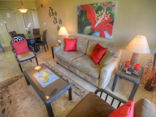 FALL SPECIALS! Modern and Completely Renovated Top-Rated Two-Bedroom Condo - Kihei vacation rentals