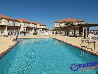 Getaway and Enjoy the Island life, Texas Style. - Corpus Christi vacation rentals