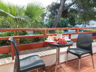 MARGALLÓ - Property for 6 people in Port Alcudia (Alcudia) - Puerto de Alcudia vacation rentals